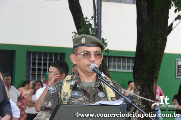 www.comerciodeitapolis.com.br - Valentim Baraldi